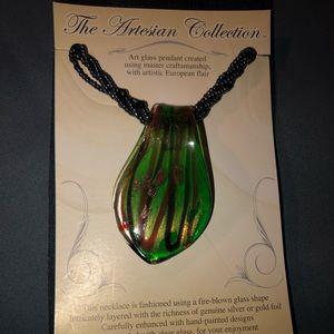The Artesian Collection